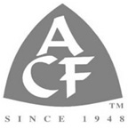 Link to Association of Consulting Foresters
