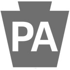 Link to PA Commmonwealth