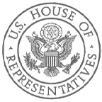 Link to House of Representatives