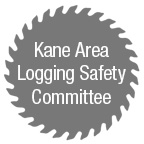 Link to Kane Area Logging Safety Committee
