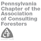 Link to Pennsylvania Chapter of the Association of Consulting Foresters