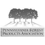 Link to Pennsylvania Forest Products Association