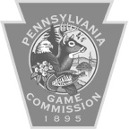 Link to Pennsylvania Game Commission