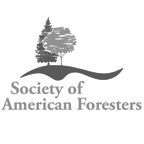 Link to Society of American Foresters